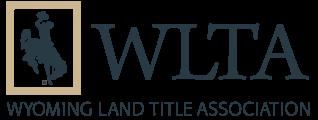 Wyoming Land Title Association